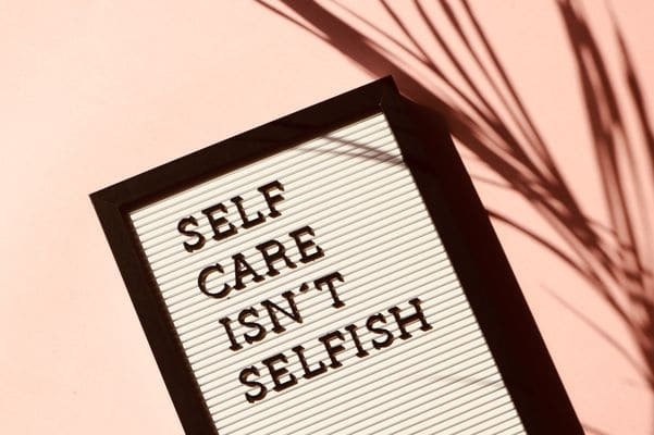 Complete Guide on Spiritual Self Care – Practices, Benefits, Tips –  WellnessDesired